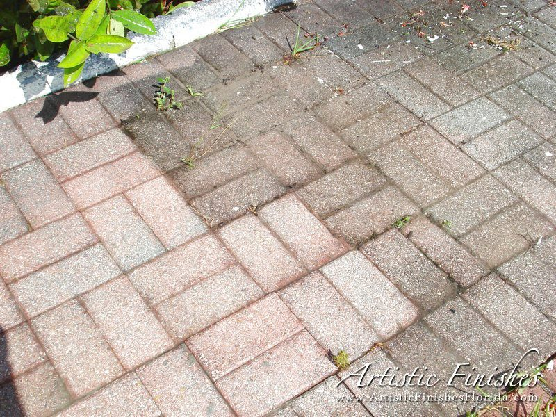 pressure-cleaning-before-after