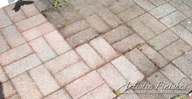 South Florida Pressure Cleaning