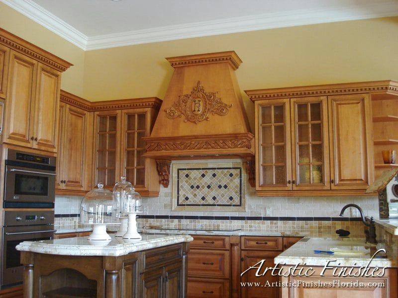 Interior-Paint-Kitchen