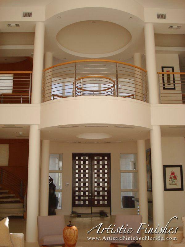 Interior-Paint-Walls2