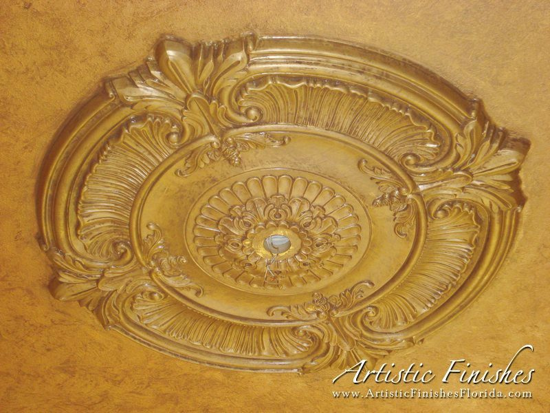 faux-finish-medallions-00006