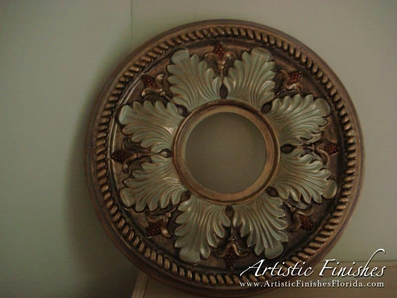 faux-finish-medallions-00011