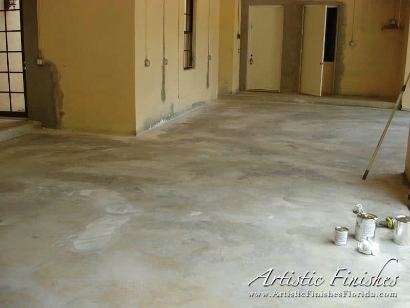 garage-floors-00001