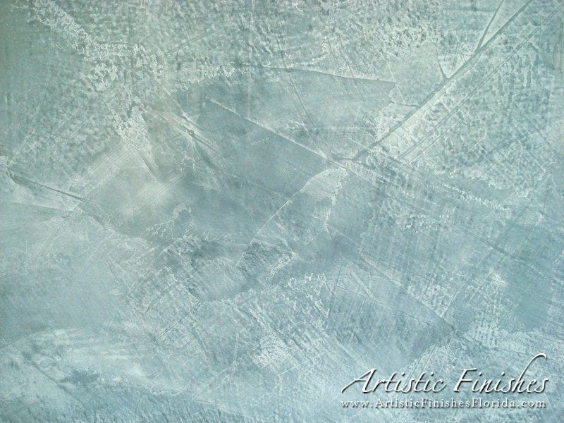 venetian-plaster00001