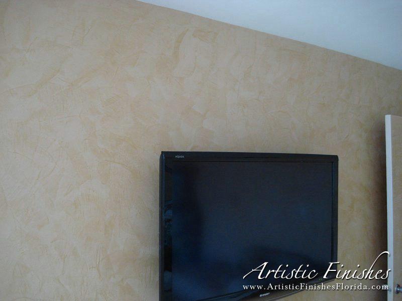 venetian-plaster00004