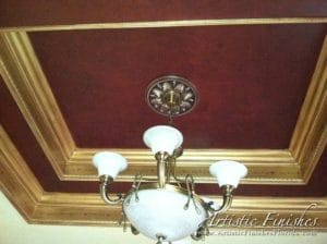 Faux-Finish-Ceiling-3_800