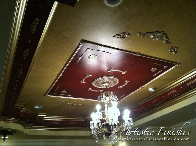 Faux-Finish-Ceiling-5_800